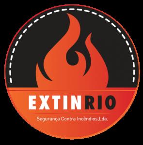 Extinrio